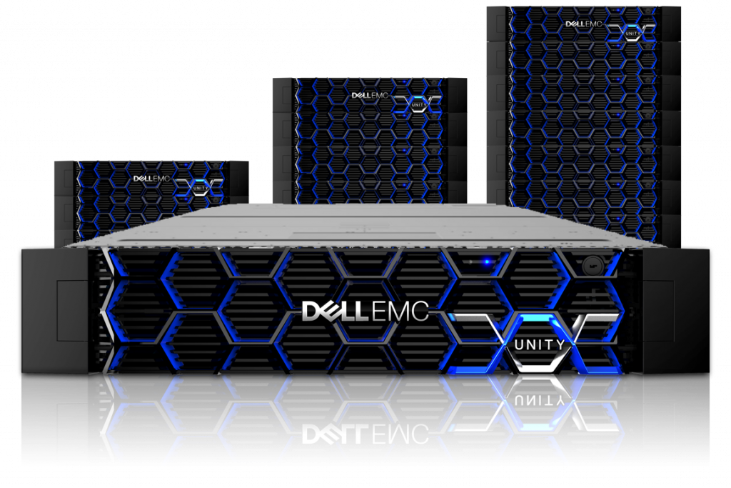 Dell-EMC-Unity-Storage-Family-1-1024x683