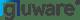 Gluware-4-color
