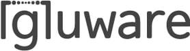 gluware-pivit-global-partner