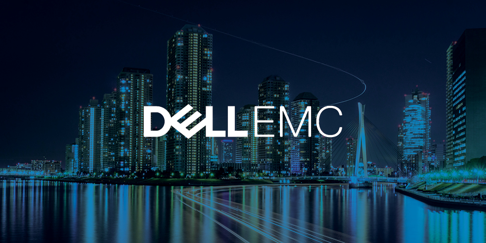 Dell-EMC-City-Night-1000x500