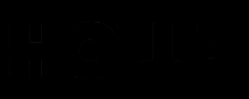 PIF Sponsor Logos (7)