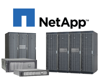 PartnerPage-Logos-NetApp