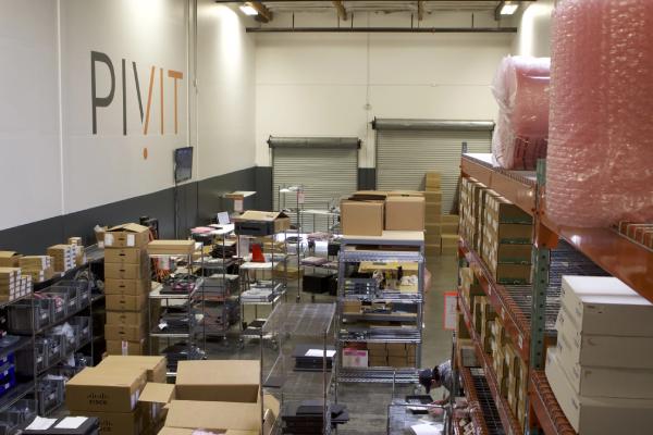 warehouse-birdseye