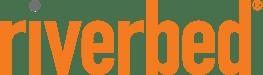 Riverbed-pivit-global-partner