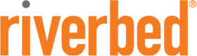 Riverbed_logo_logotipo