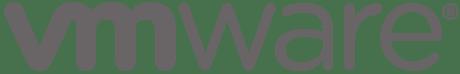Vmware-pivit-global-partner