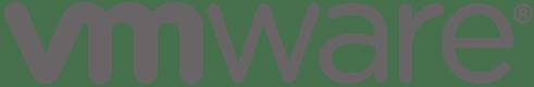 Vmware-logo@2x