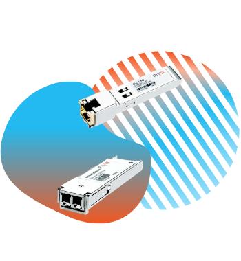 WEB_ Homepage Elements (Infrastructure) - PivIT Optics