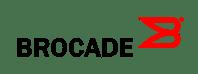 brocade-pivit-global-partner