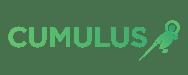 cumulus-networks-pivit-global-partner