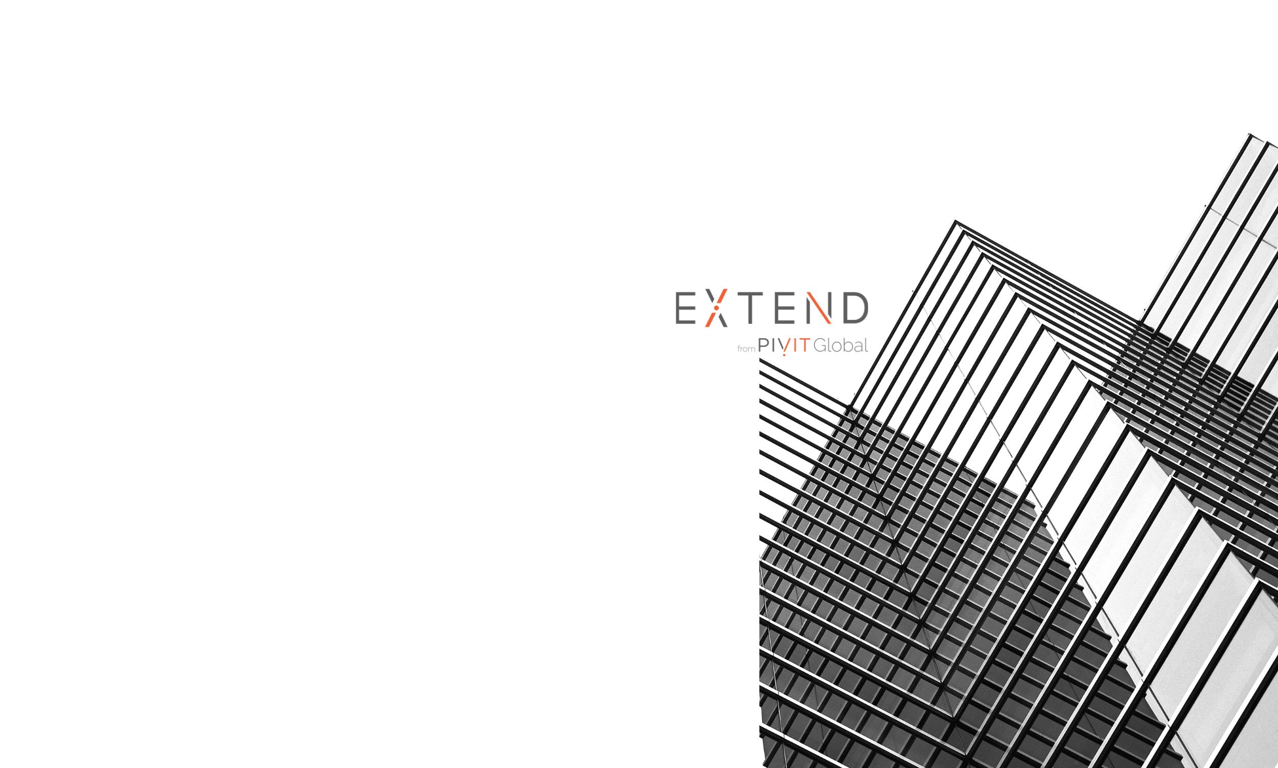 extend-pivit-global-it-services