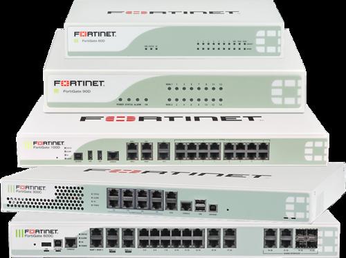fortigate-firewall-500x500