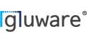 gluware_320x150