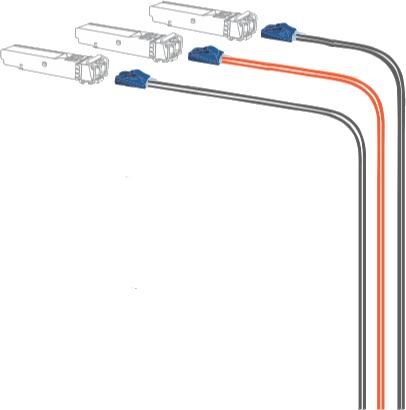 pivit-cabling-segue-img