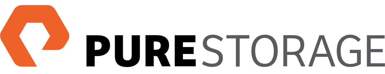 purestorage-pivit-global-partner