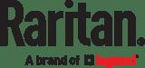 raritan-pivit-global-partner