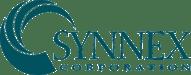 synnex-pivit-global-partner