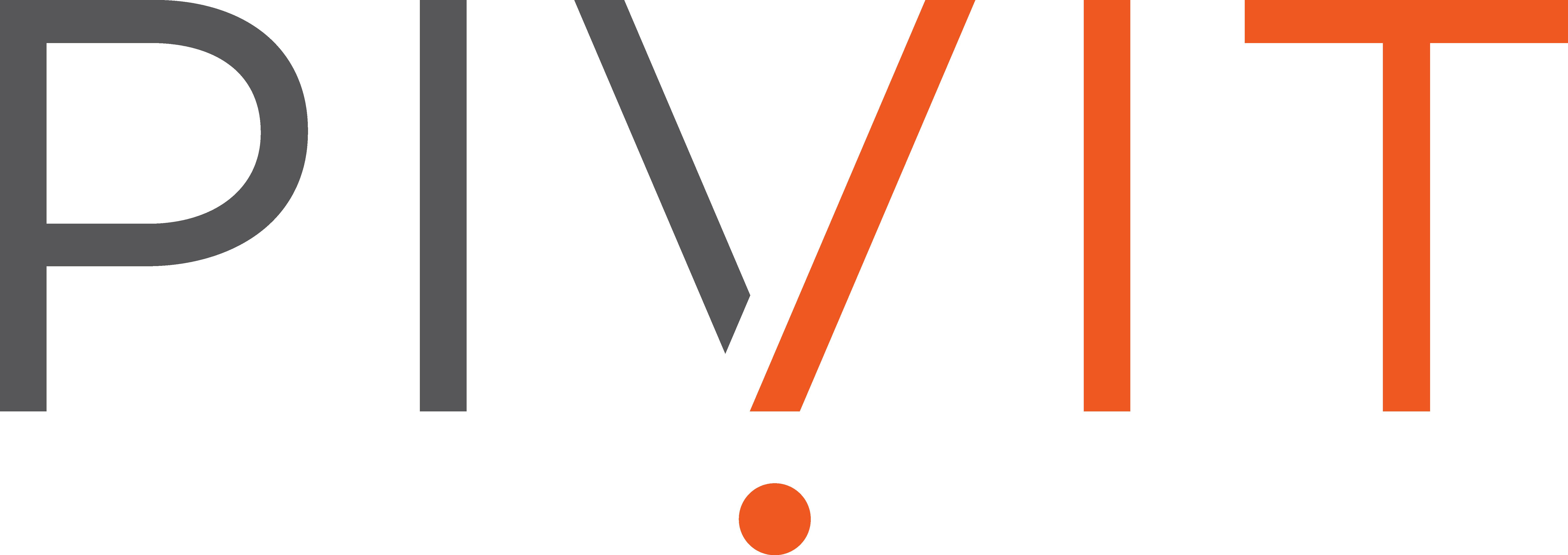 pivit-global-data-center-infrastructure