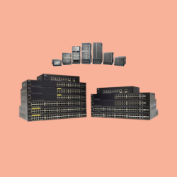 250x250 - WEB CARD IMAGES (3)