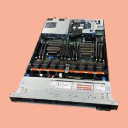 250x250 - WEB CARD IMAGES