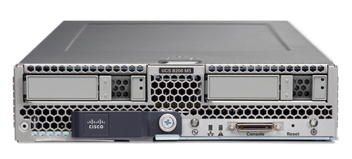cisco-ucs-b200-m5 pivit global