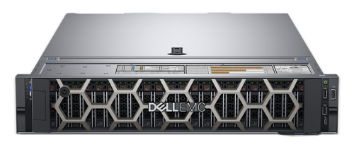 dell-emc-poweredge-r740xd-no-reflection_6