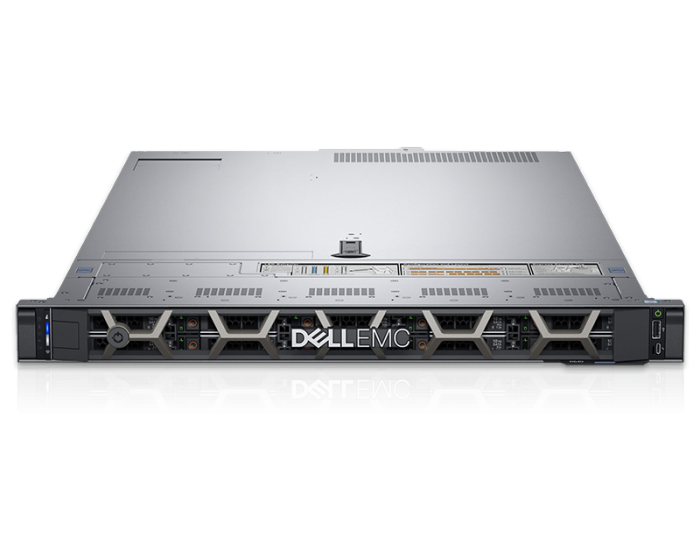 dell-poweredge-r640_1_1